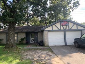 22435 Rockgate Drive, Spring, TX 77373