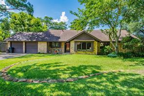 622 Fairfield Street, Shoreacres, TX 77571