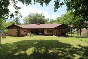 10610 Crosby Lynchburg, Crosby, TX, 77532