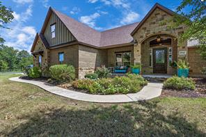 17943 Saddle Creek, College Station, TX, 77845