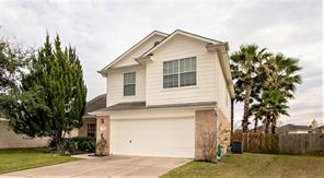 3211 Watercliff
