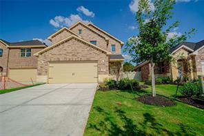 16817 Pink Wintergreen, Conroe, TX, 77385