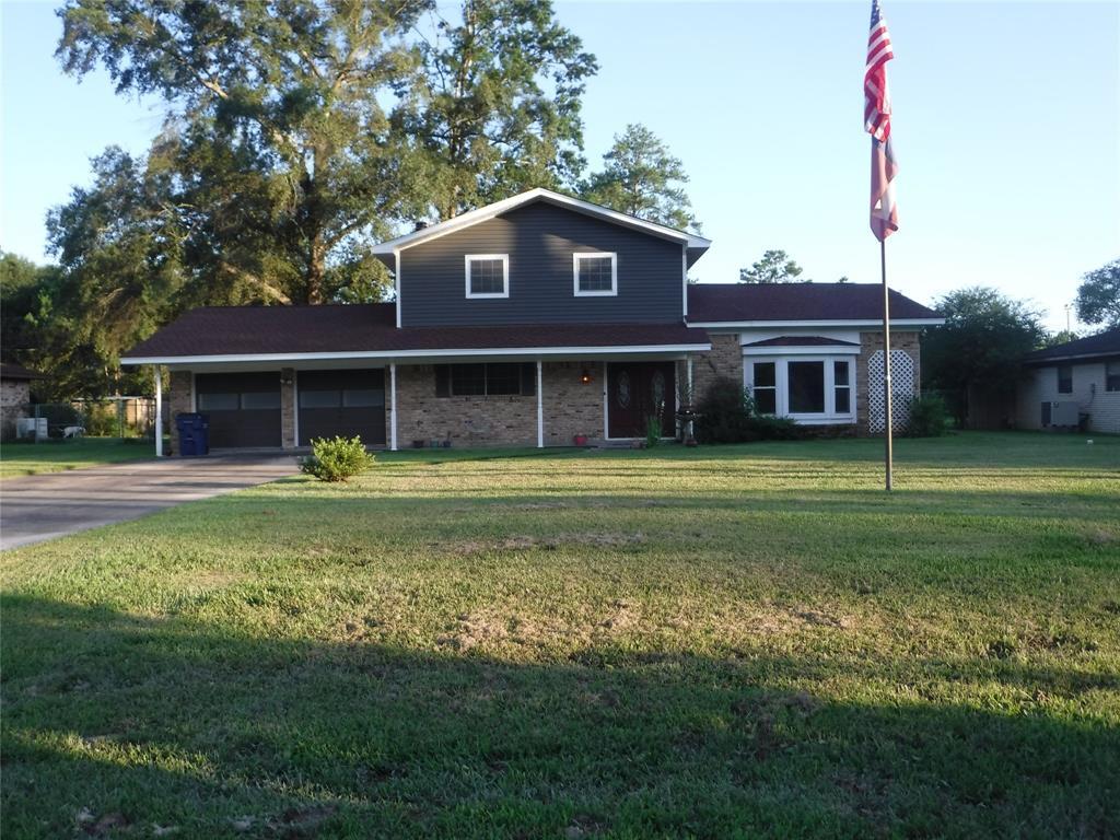 7945 Ginger Lane, Lumberton, TX 77657