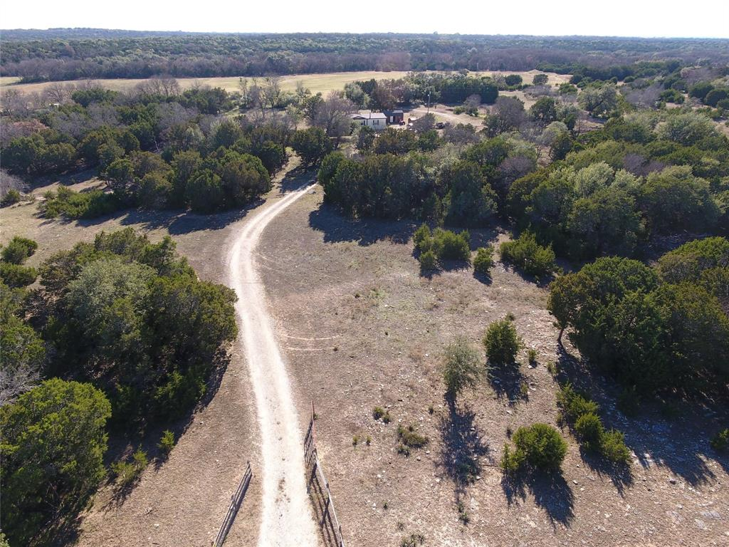 2015 County Rd 106, Purmela, TX 76566