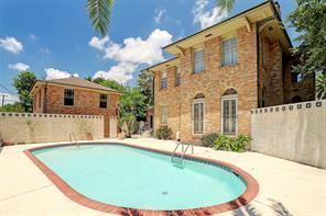 1 Cedar Lawn, Galveston, TX, 77551