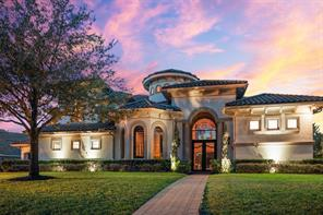 23 cheshire bend, sugar land, TX 77479