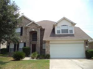 Fresno, TX Homes for Rent - HAR com