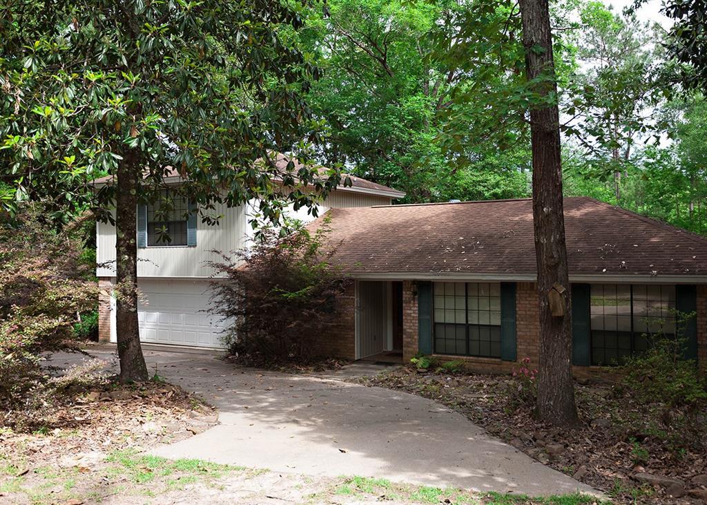 601 Ironwood, Village Mills, TX 77663