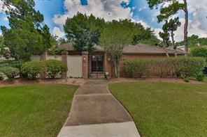 13111 Waldemere Drive, Houston, TX 77077