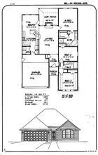 8310 livingston, houston, TX 77051