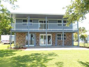 9606 Ocean Drive, Beach City, TX 77523