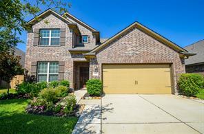 9957 Manor Spring, Brookshire, TX, 77423