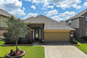 15318 Pattington Cypress