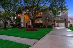 14011 Windy Stream Lane, Houston, TX 77044