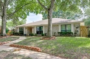 8127 Braes Meadow, Houston, TX, 77071