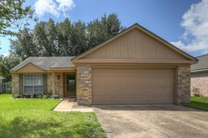 21419 Park Orchard
