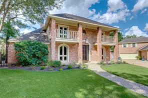 12106 almond grove court, houston, TX 77077