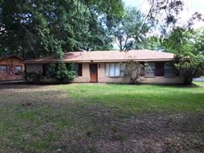 1209 Magnolia, Teague, TX, 75860