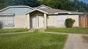 10032 Sharpton, Houston, TX, 77038
