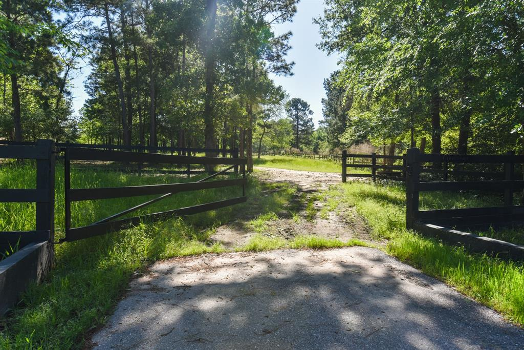 9801 Stubbs Road Road, Magnolia, TX 77354