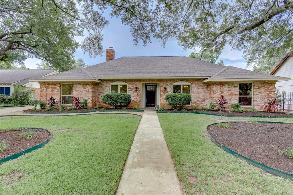 2710 Stetson Lane, Houston, TX 77043