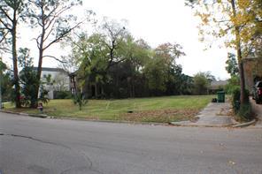 2131 Maroneal, Houston, TX, 77030