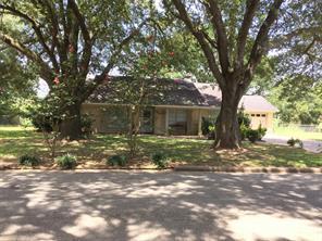 205 Pine, Prairie View TX 77446
