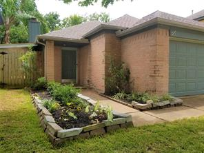 1206 Chelsea, Pearland, TX, 77581