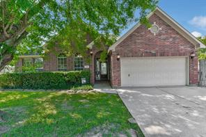 8015 Bayview Drive, Beach City, TX 77523
