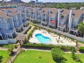 216 Seawall Boulevard, Galveston, TX 77550