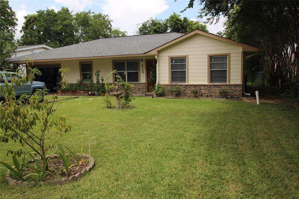 712 Cedar Bayou Road, Baytown, TX 77520
