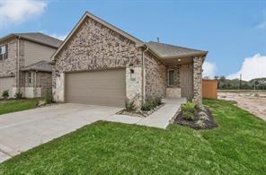 5118 Windy Plantation Drive, Fulshear, TX 77423