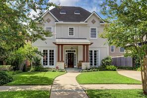 2919 Cason, West University Place, TX, 77005