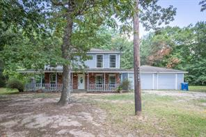 19626 Indian, New Caney, TX, 77357