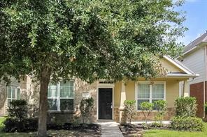 17243 Lafayette Hollow, Humble, TX, 77346