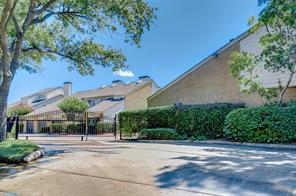 2277 Kirkwood, Houston, TX, 77077