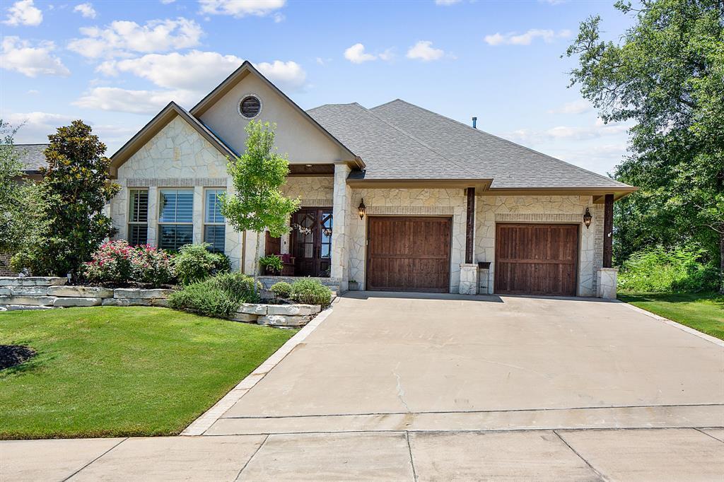 2905 Boxelder Drive, Bryan, TX 77807