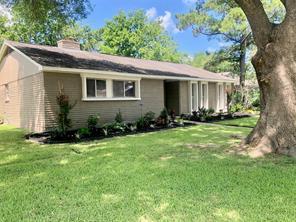 16934 Townes, Friendswood, TX, 77546
