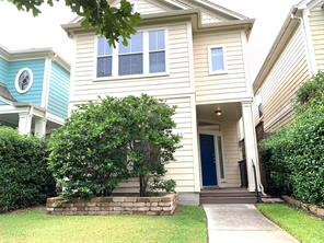 623 20th, Houston, TX, 77008