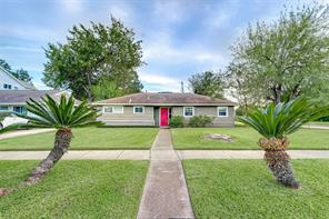 5237 Maple, Bellaire, TX, 77401