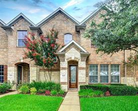 9222 Sunlight Oak, Houston, TX, 77070