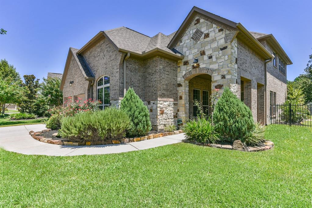 106 Riverbend Way, Montgomery, TX , 77316 | Better Homes and