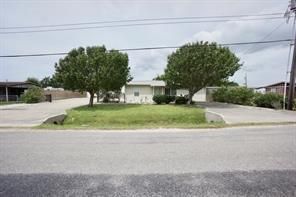 265 n byers, port o connor, TX 77982
