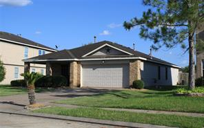 626 Hawthorne Pasture, Rosenberg, TX, 77471