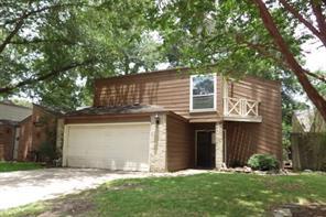 13314 Ravensway, Cypress, TX, 77429