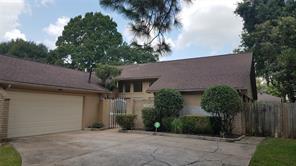 9022 Chesney Downs, Houston, TX, 77083