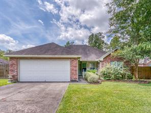 1229 Chateau Woods Parkway