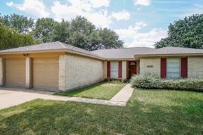 1953 Tamworth Lane, Katy, TX 77493