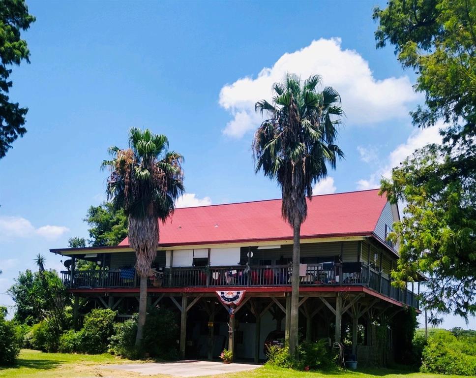 19314 Wallisville Road, Houston, TX 77049