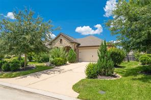 114 N Heritage Mill Circle, The Woodlands, TX 77375